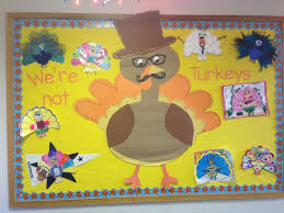 327 best bulletin boards doors images on preschool