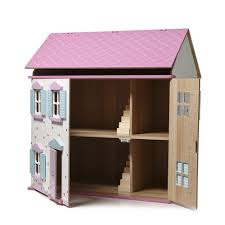 adairs kids dolls house gifts and toys adairs kids online