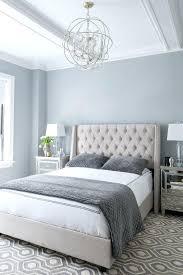 home decor color schemes gray bedroom color palette zdrasti club