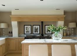 Light Wood Kitchen Cabinets by 159 Best Kitchen Classic Images On Pinterest Kitchen Ideas