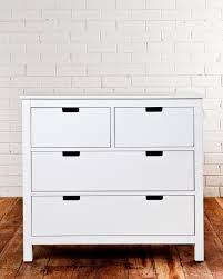 furniture mesmerizing your room with dressers bedroom furniture