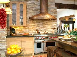 home depot ceramic tile backsplash kitchen extraordinary mosaic