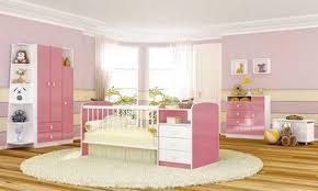 exotic baby room ideas u2013 babyroom club