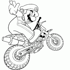 super mario coloring pages coloring pages kids 21 free