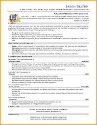 Senior Net Developer Resume Sample Senior Net Developer Resume Sle 53 Images Resume Web