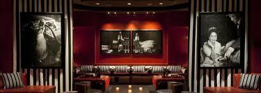 cuisine style bar cuisine style bar ibiza style bar restaurant photojpg with