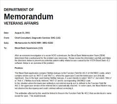Memo Template Free Free Memo Template 10 Free Word Excel Pdf Documents