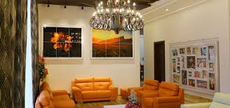 interior designers in kerala for home lavender interiors home interior design company in kerala modular