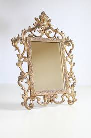 Antique Vanity Mirror 107 Best Hollywood Regency Style Images On Pinterest French