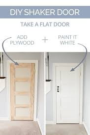 31 diy projects that will make your house look amazing plywood