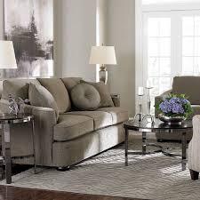 98 best living room ideas images on pinterest living room ideas