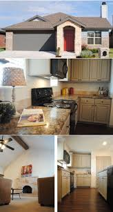 House Of Furniture Lubbock 15 Best Jeff Seal Homes Images On Pinterest Simple Things Field