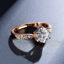 brilliant rings images Brilliant stone ring pandoras box inc jpg