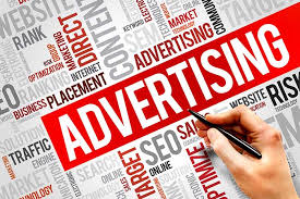 consiglio dei ministri news bonus pubblicita chiarimenti della presidenza consiglio dei