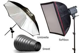 studio lighting equipment for portrait photography amazing studio portraits on a tight budget