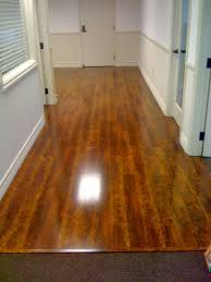 Best Quality Laminate Flooring Good Quality Hardwood Flooring Titandish Decoration