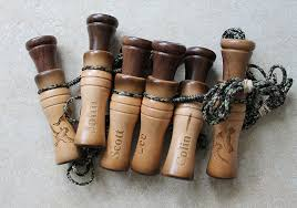 best and groomsmen gifts groomsmen gifts best gift personalized calls