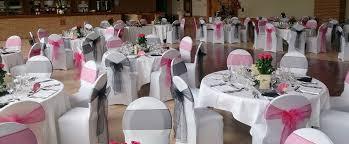 location de housse de chaise intéressant table idées incluant housse de chaises mariage 51 images