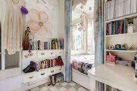 d馗oration chambre angleterre ancienne maison de charme au design intérieur créatif dans le sud