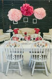 Mother S Day Decorations Best 25 Brunch Decor Ideas On Pinterest Bridal Shower Foods