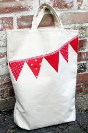 10 quick and easy handmade gift ideas tea and a sewing machine