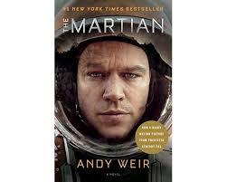 geek deals roundup sci fi kindle ebooks geek com