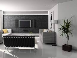 colours for home interiors 9 tips to improve the interiors of your living room