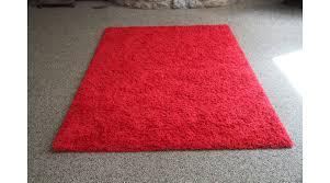 Kids Room Carpet by Cincinnati Eastside Oh Hulamarket Ikea Red Carpet For Kids Room