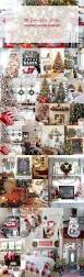 Traditional Christmas Decor 25 Fun And Fresh Traditional Christmas Decorations Happily Ever