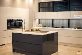 classic modern kitchens classic and trendy gray and white kitchen ideas part ii kitchen