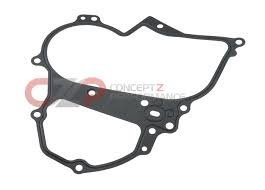nissan 350z upper oil pan concept z performance