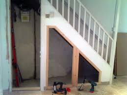 under stair storage solutions 25 best ideas about under stairs on