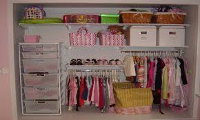 storage closets for bedrooms diy bedroom closet organization