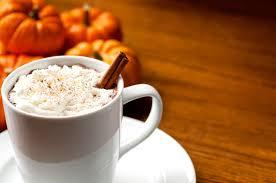 Pumpkin Frappuccino Starbucks Caffeine by Pumpkin Spice Latte When To Expect Them At Starbucks And Mcdonald U0027s