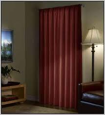 240 Inch Curtain Rod Extra Long Curtain Rod Best 25 Long Curtain Rods Ideas On