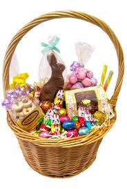 easter basket easter basket bunny png transparent images free clip