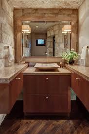 30 best bathroom images on pinterest bathroom ideas lowes and