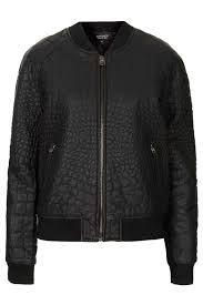 just a darling life 5 darling black leather jackets