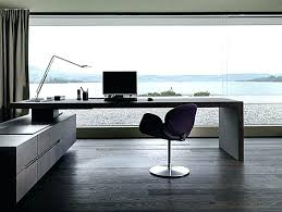 cool office desk cool office desk lagocalima club