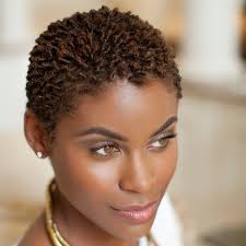 crochet natural hair styles salons in dc metro area mahogany hair revolution the revolution will begin one head at a time