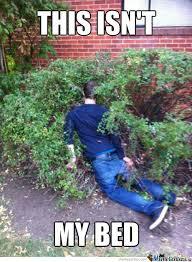 drunk guy by arianario meme center