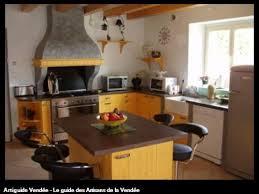 cuisiniste vendee trichet creation cuisiniste le langon