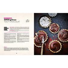 hervé cuisine dessert desserts faciles et bluffants livre cuisine salée cultura