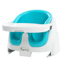 Baby Seat For Bathtub 13 Best Bumbo And Floor Seats In 2017 Baby Bumbo Chairs For