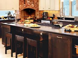 large kitchen island with seating large size of island table and