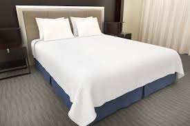 top bed sheets white decorative top sheets u2013 mayfair hotel supply