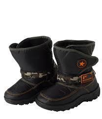 s boots uk children s boots ebay uk national sheriffs association