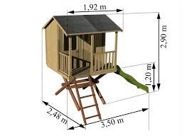 Mairie De Villeurbanne Etat Civil by Design Cabane Jardin Sur Pilotis Villeurbanne 11 Villeurbanne