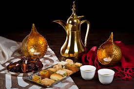emirates inflight shopping emirates provides special ramadan service for customers tourism