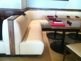 Upholstery In Orlando Fl Manuel U0027s Upholstery Furniture Reupholstery 3311 Bartlett Blvd